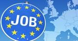Praca za granicą a możliwość otrzymania kredytu w Polsce