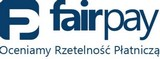 Program Fairpay rejestru KRD