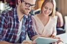 Przeniesienie kredytu gotówkowego do innego banku