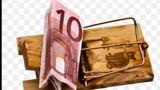 Przerwa w spłacie kredytu – kiedy bank pozwala?