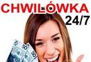 Przyznawalność pożyczek- gdzie najłatwiej dostać chwilówkę bez zaświadczeń?