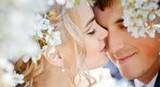 Punktacja BIK współmałżonka przy zgodzie na kredyt