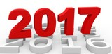 Ranking pożyczek chwilówek 2017- co nowego?