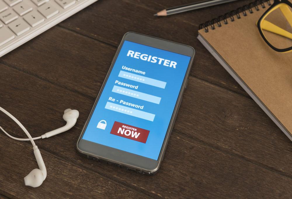 Pożyczka online - jakie dokumenty i dane są naprawdę potrzebne
