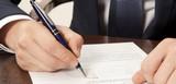 Rezygnacja z ubezpieczenia kredytu w trakcie spłaty