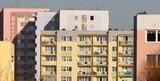 Różnica w kredycie na mieszkanie z rynku wtórnego a pierwotnego