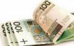 Szybka pożyczka na święta-kredyt na ostatnią chwilę