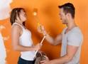 Szybki kredyt na remont bez formalności