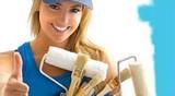 Szybkie pożyczki bez formalności na remont mieszkania lub domu