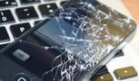 Ubezpieczenie smartfona- czy to się opłaca?
