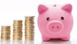 Umiejętność oszczędzania pierwszym krokiem do wzięcia kredytu