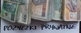 Umowa pożyczki prywatnej – na co uważać?