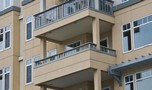 Umowa użyczenia a kredyt hipoteczny