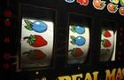 Urodzony hazardzista i pożyczki pozabankowe