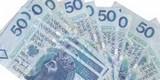 Uwaga na przedpłaty dla osób prywatnych oferujących pożyczki!