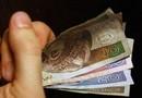 W jakiej sytuacji bank umorzy kredyt?