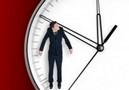 Ważne aby uważać na termin spłaty pożyczki- jak nie ponosić dodatkowych kosztów?