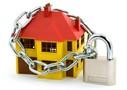 Wkład własny blokuje kredyt hipoteczny