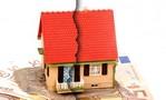 Wspólny kredyt hipoteczny a rozwód