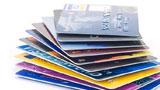 Wszystko na temat kart kredytowych