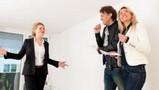 Ceny wynajmu mieszkania zwalają z nóg- lepszy kredyt hipoteczny?