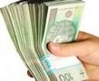 Zdolność kredytowa przy działalności gospodarczej