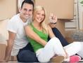 Zmiana przepisów by bank nie zabrał mieszkania na kredyt