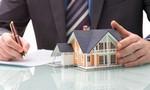 Zmiana zabezpieczenia w kredycie hipotecznym- ile formalności nas czeka?