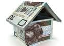 Zwrot prowizji od kredytu hipotecznego