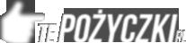 tePozyczki.pl